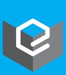 نماد اتحادیه کسب و کار های مجازی